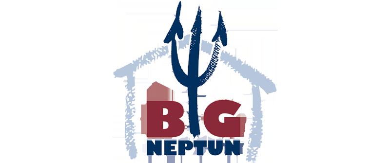 Vermieter BG Neptun