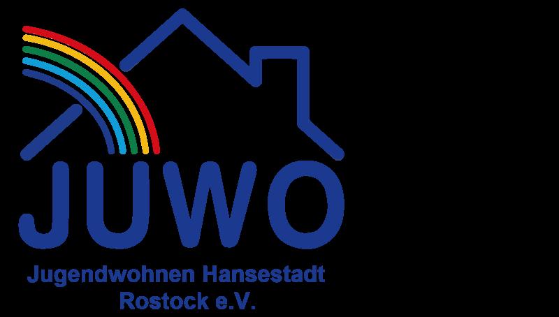 Jugendwohnen Rostock