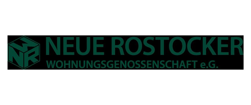Vermieter Neue Rostocker Wohnungsgenossenschaft