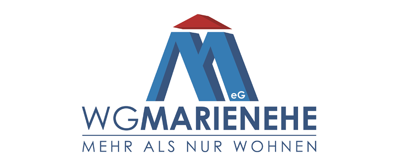 Vermieter WG Marienehe