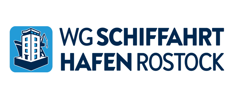 Kooperationspartner WG Schifffahrt Hafen Rostock