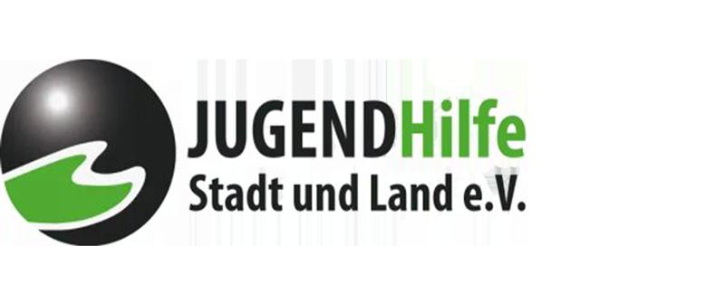 Kooperationspartner Jugendhilfe Stadt Und Land E.V.